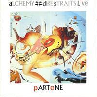 [1984] - Alchemy [Live] (2CDs)