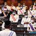 Memahat Sejarah: Hari Yang Mendung Buat Demokrasi Malaysia