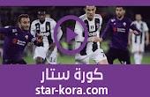 نتيجة مباراة جنوى ويوفنتوس بث مباشر كورة ستار اون لاين لايف 30-06-2020 الدوري الايطالي