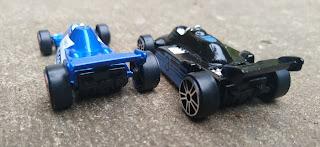 IMG 20191112 183300%257E2 - Algo huele mal en Mercedes...