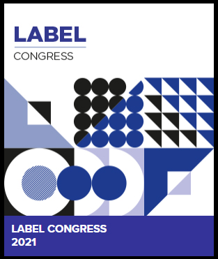 Label Congress 2021