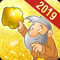 Gold Miner Classic Mod Apk