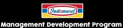 Lowongan Kerja MDP INDOMARET (PT Indomarco Prismatama) Divisi MDP Merchandising Terbaru 2018 - lokerind.com