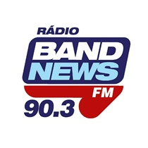 Ouvir agora Rádio Band News FM 90,3 - Rio de Janeiro / RJ