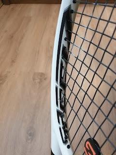Head tennis racket review 2020