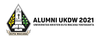Universitas Kristen Duta Wacana Yogyakarta