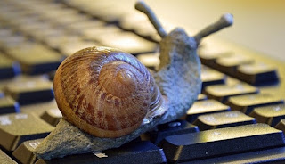 PC lento