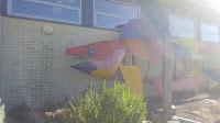 72 BIG Fish from the 2006 Commonwealth Games   BIG Vundu