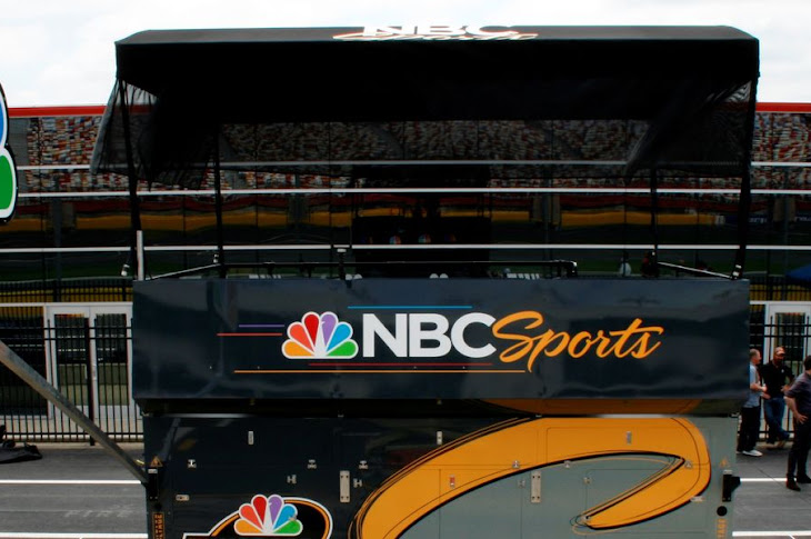 NBC Sports Network Is Shutting Down