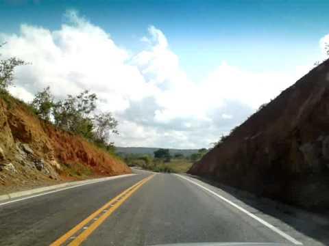 Macajubense morre em acidente entre moto e carro na BA-130, trecho que liga Macajuba a Baixa Grande