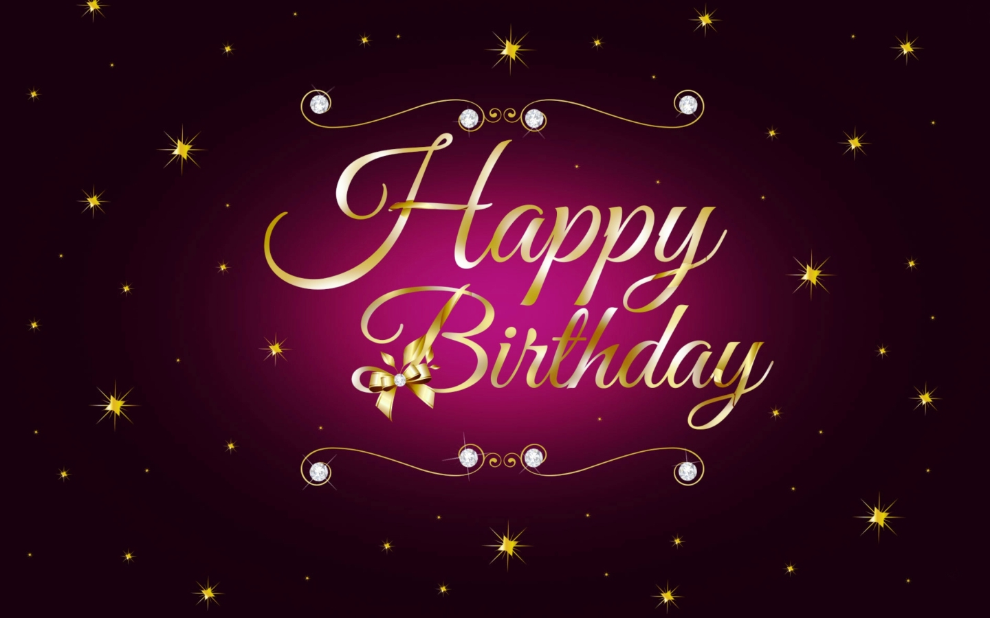50 Happy Birthday Wishes To Help You Find The Right Words Wishes