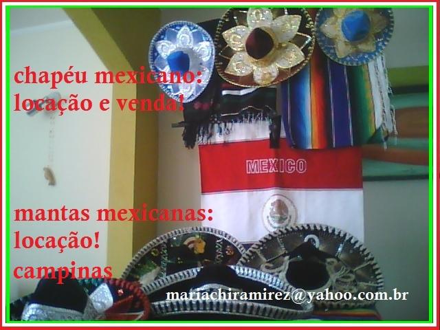 a8251e278c483 CHAPÉU MEXICANO DECORAÇÃO MEXICANA LOCAÇÃO CAMPINAS