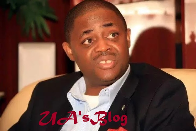Fani-Kayode Reveals How Gov. Bagudu Stopped Confirmation Of 'Christian' Chief Judge