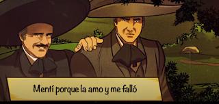 cancion-alejandro-fernandez-vicente-fernandez