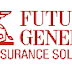 Future Generali India Life Insurance launches a Special Revival Campaign