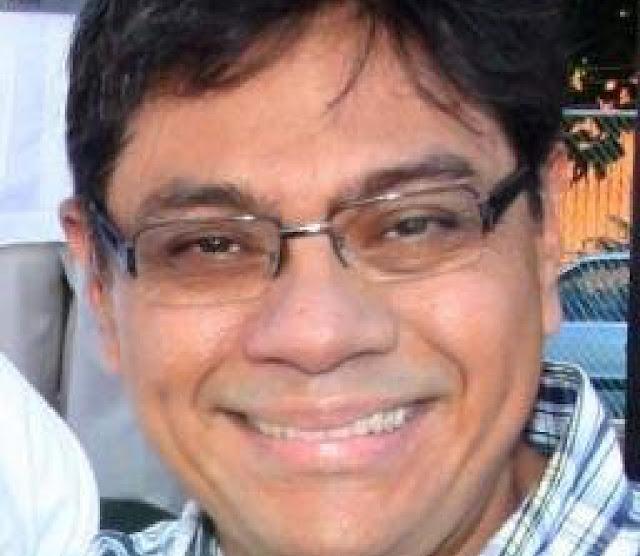 Falleció subdirector editorial del Diario de Yucatán