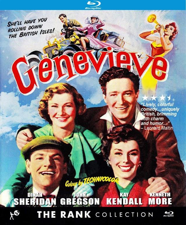 Genevieve 1953 x264 720p BluRay Dual Audio English Hindi GOPI SAHI
