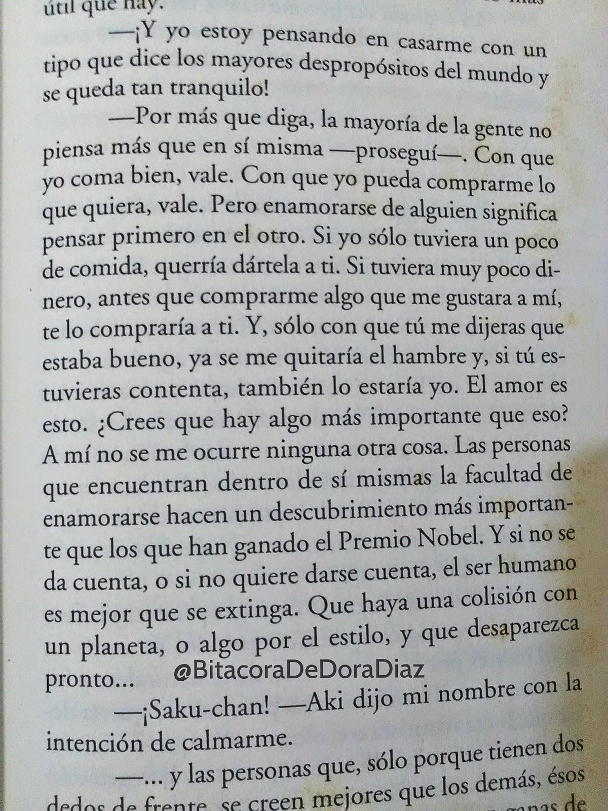 Hermosa Frases Del Libro Lazos De Amor De Brian Weiss Mejor Casa