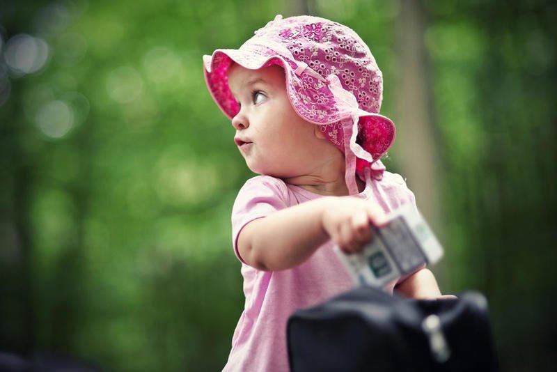 كيف أتعامل مع طفلى أذا سرق 2018