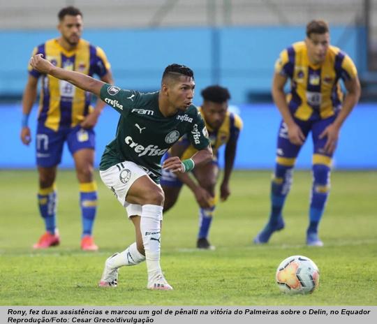 www.seuguara.com.br/Rony/Palmeiras/Copa Libertadores 2020/