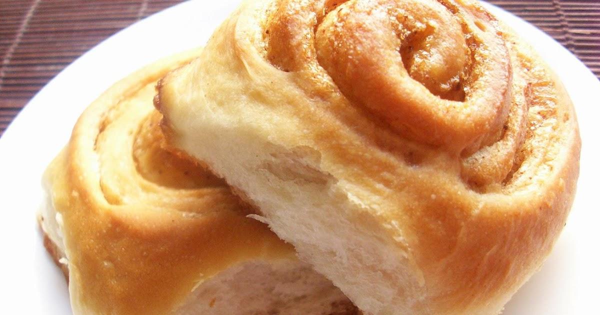 Eggless Cakes Recipe In Hindi