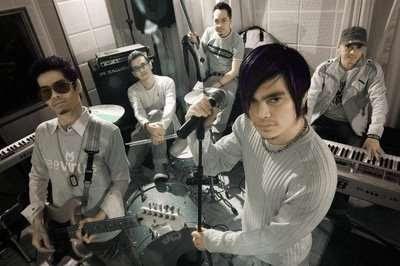 Download Kumpulan Lagu Elkasih Full Album Mp3 Lengkap
