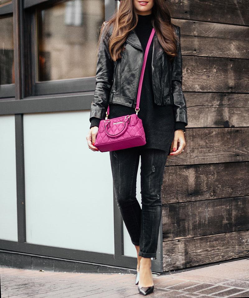 Imyne Fashion Shopping Your Favorite Designer Vera Bradley