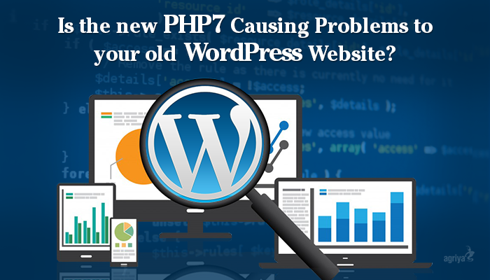 php7-problems-with-wordpress-websites