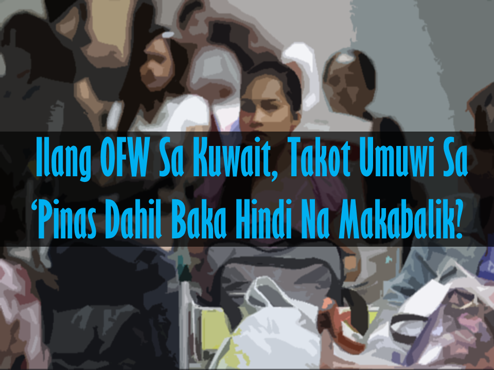 ofw efects to their children Topic: effects of having an overseas filipino worker (ofw) parent on the academic performance of tertiary school students from first asia institute of technology and humanities (faith), first semester ay 2011-2012 i target readers: students who have an overseas filipino worker (ofw) parent ii.