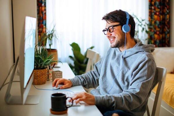 ТОП-5 игр в интернете с реальным заработком в 2021 году