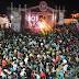 Sem carnaval, mais de 1 milhão de reais devem deixar de girar em Rio de Contas