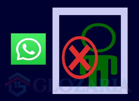 Mengatasi Gambar atau Foto Di Whatsapp Tidak Muncul Di Galeri HP