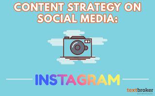 Increase Instagram Followers Organically