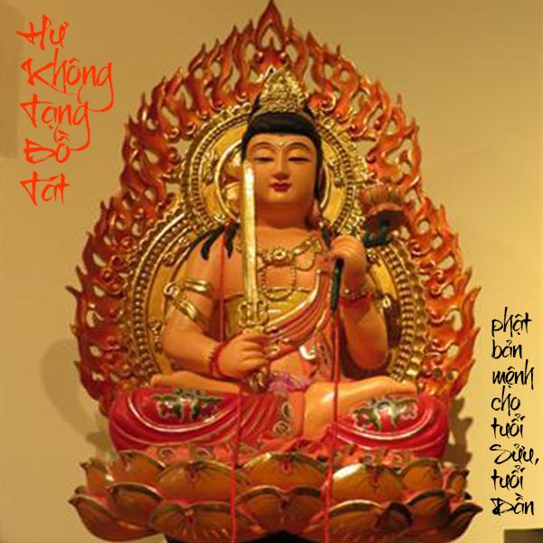 phat-hu-khong-tang-bo-tat