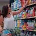 ¿Qué hacer frente al incremento de precios de la canasta familiar?