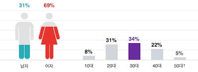 Screen%2BShot%2B2016-08-28%2Bat%2B5.58.21%2BPM.png