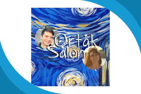Ortak Salon Podcast
