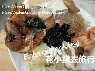 濟州醬油蝦