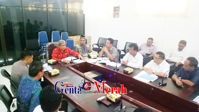 Urai Kemacetan Jalinsum Lamteng, Lalulintas Dialihkan ke Tol