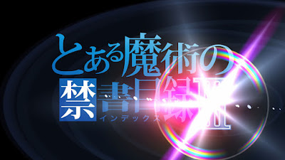Toaru Majutsu no Index III Episode 1 – 13 Subtitle Indonesia
