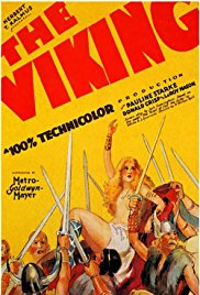 Watch The Viking Online Free 1928 Putlocker