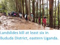 https://sciencythoughts.blogspot.com/2019/06/landslides-kill-at-least-six-in-bududa.html
