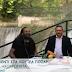 Στο TVOpen o Δήμαρχος Αλμωπίας από τα Λουτρά Πόζαρ
