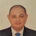 محافظ الغربية اللواء هشام السعيد