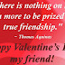 2018 Valentines Day Poems for Friends, Kids - Valentine Love Poems