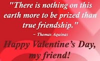 2017 valentines day poems for friends kids valentine love poems