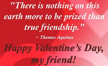 2018 Valentines Day Poems For Friends, Kids   Valentine Love Poems