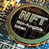 5 mã thông báo tiền điện tử NFT tốt nhất cho tháng 7/2021