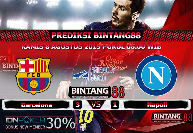https://prediksibintang88.blogspot.com/2019/08/prediksi-barcelona-vs-napoli-8-agustus.html