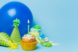 Doğum Günü Kutlayanlara Teşekkür Mesajları, Doğum Günü Kutlayanlara Teşekkür Sözleri, Doğum Günü Kutlayanlara Teşekkür Yazıları, Doğum Günü Kutlayanlara Verilecek Cevaplar, Doğum Günü Kutlayanlara Teşekkür Mesajı Facebook